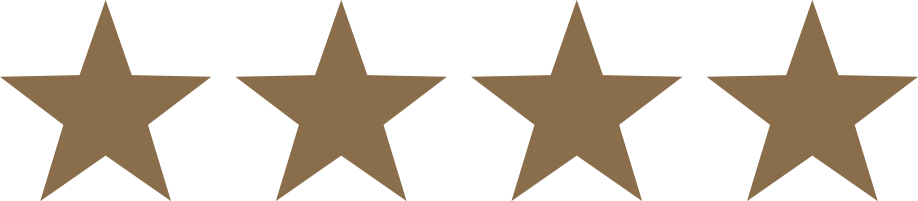 MICHALA - 4 stjernet