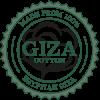 MICHALA Giza kollektion